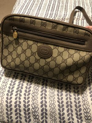 Gucci bag purse for Sale in Spring, TX