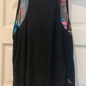 Victoria's Secret Pink Workout Tee Size Xs for Sale in Washington, DC