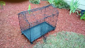 Animal cage for Sale in Vancouver, WA