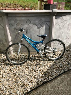 26 inch Mongoose women's bike for Sale in Pinch, WV