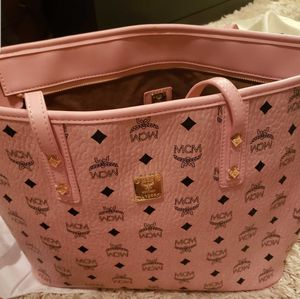 MCM Tote Bag for Sale in Brooklyn, NY