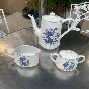 3 Piece for Sale in Vernon, CA