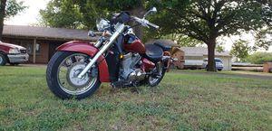 Honda Shadow Aero 750 for Sale in Lubbock, TX