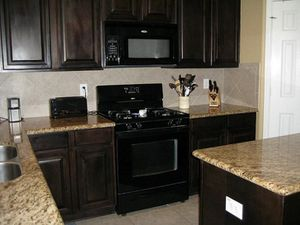 All whirlpool black appliances for Sale in North Las Vegas, NV