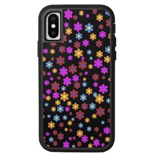 Flower Phone Case Floral Cute Phone Case for Sale in Palmdale, CA