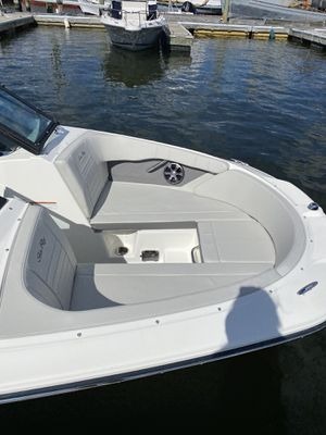 2021 SPX 21 Sea Ray for Sale in Norwalk, CT