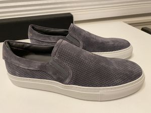 To Boot New York Buelton Slip On Sneakers Vans Size 8.5 for Sale in Bellevue, WA