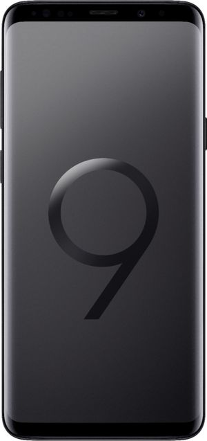 Samsung Galaxy S9 Plus for Sale in Morton Grove, IL