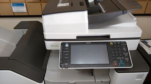 Ricoh 5503 for Sale in North Royalton, OH