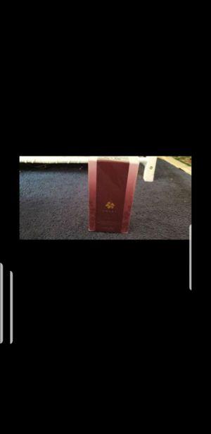 Irmani perfume for Sale in Anaheim, CA