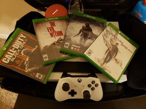 Xbox one trade for nintedo switch for Sale in Nashville, TN