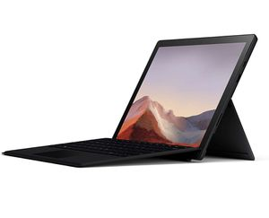 Microsoft surface Pro 7 for Sale in Philadelphia, PA