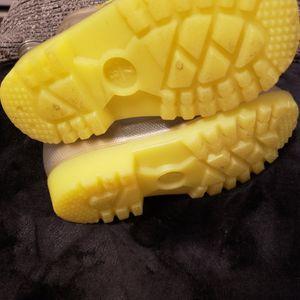 Rain Boots for Sale in Fayetteville, GA