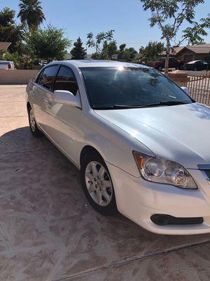 Toyota Avalon xls for Sale in Phoenix, AZ