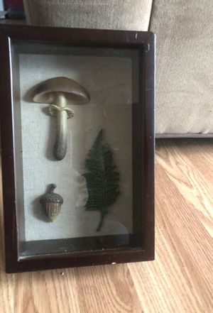 Frame for Sale in Virginia Beach, VA