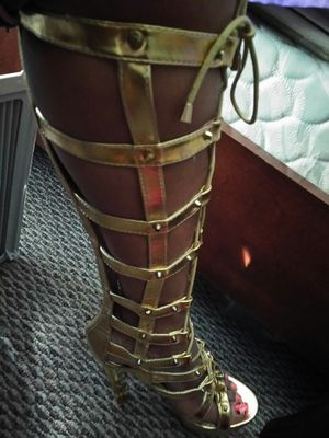 Heels for Sale in Eastman, GA