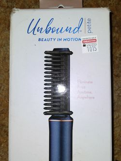 Straightening Comb for Sale in Weymouth,  MA