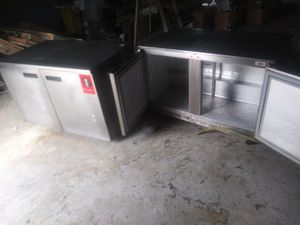 Commercial products good price for Sale in Thomasville, NC