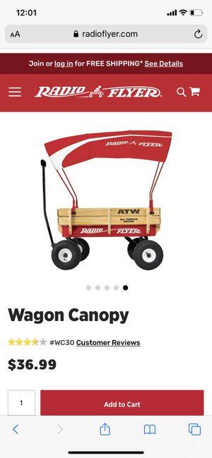 Wagon for Sale in Riverside, CA