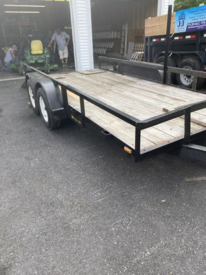 Trailer for Sale in Dracut, MA