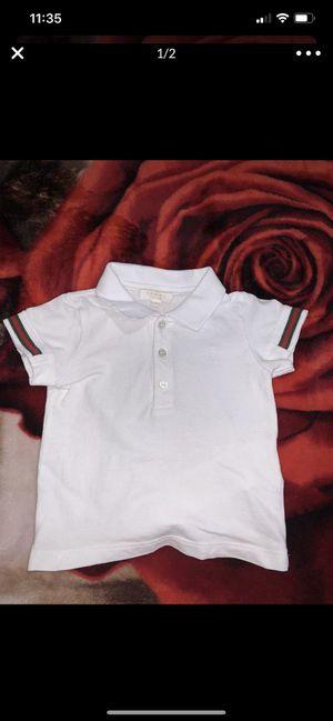 Baby clothes, Ropa de bebe for Sale in Hialeah, FL