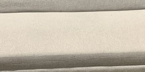 $150. Grey Fabric Futon. Willing To deliver Based On DISTANCE for Sale in Wilmington,  MA