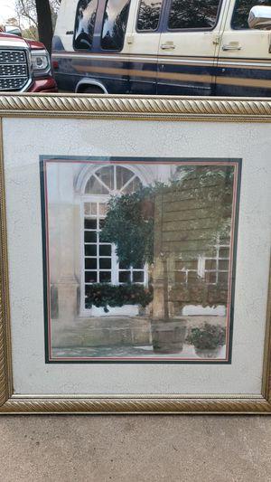 Cuadro for Sale in Pasadena, TX