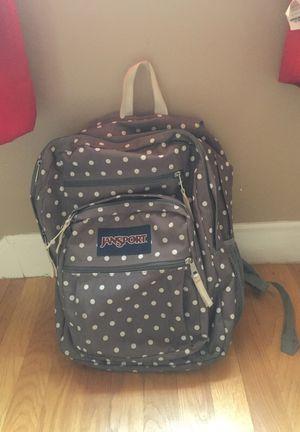 Jansport backpack for Sale in Cicero, IL