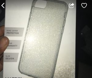 iPhone 6s case for Sale in Concord, CA
