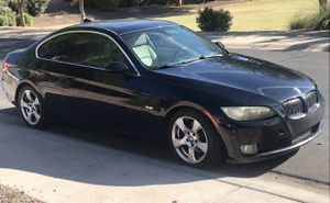 2008 BMW 328I $3999 obo! for Sale in Laveen Village, AZ
