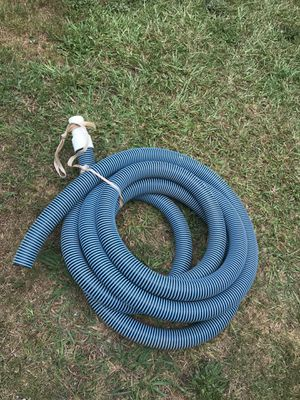 """1-1/2"""" pool hose for Sale in Pickens, SC"""