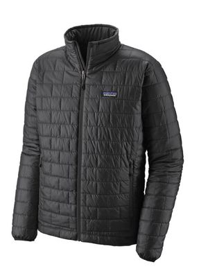 NEW Men's Patagonia Nano Puff Jacket - Size Extra Large for Sale in Encinitas, CA