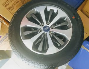 Dynapro AT2 TRUCK TIRES for Sale in Harker Heights, TX