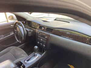 2012 Chevy impala for Sale in Murfreesboro, TN