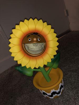 Ron English Sunflower for Sale in Miami, FL