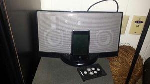 Bose for Sale in Dallas, TX