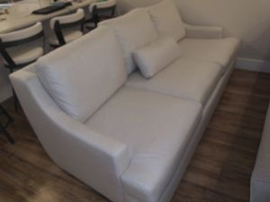 Sofa for Sale in Boca Raton, FL