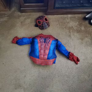 Kids Costume for Sale in Bonney Lake, WA