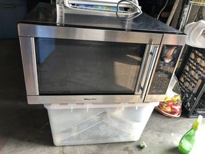 Magic chef for Sale in Long Beach, CA