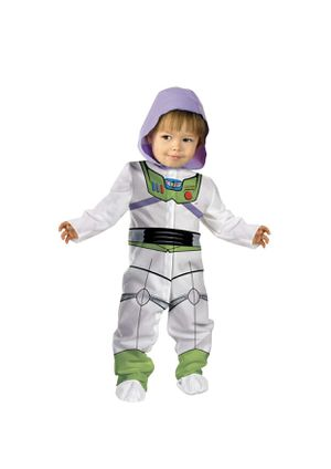 Toy Story Buzz Lightyear Costume for Sale in Cape Coral, FL