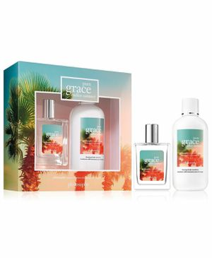 Philosophy Pure Grace Endless Summer Duo limited-edition set $85 Value for Sale in Phoenix, AZ
