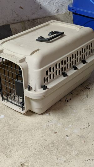 Small animal carrier for Sale in Evansville, IN