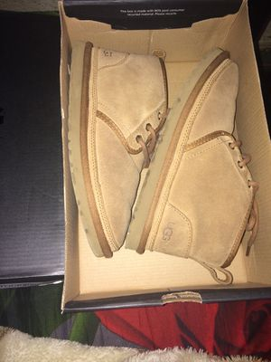 Authentic uggs for Sale in Nashville, TN