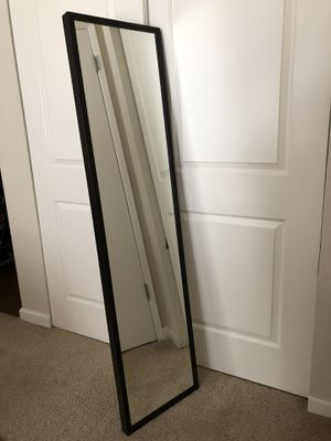 Dressing Mirror for Sale in Dublin, CA