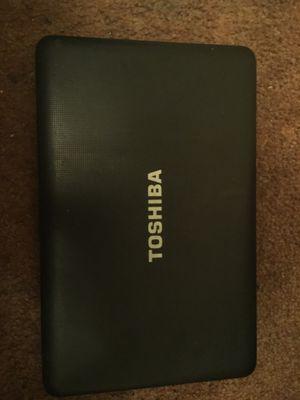 Toshiba for Sale in Philadelphia, PA