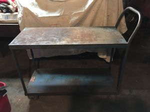 Heavy Duty Cart for Sale in Pittsburgh, PA