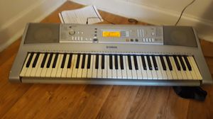 Yamaha YPT 300 for Sale in Edgemere, MD