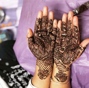Henna for Sale in Chicago, IL