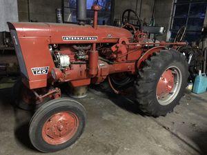 International 140 for Sale in Winfield, PA