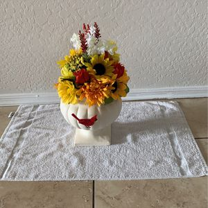 Sunflower Floral Arrangement for Sale in Surprise, AZ
